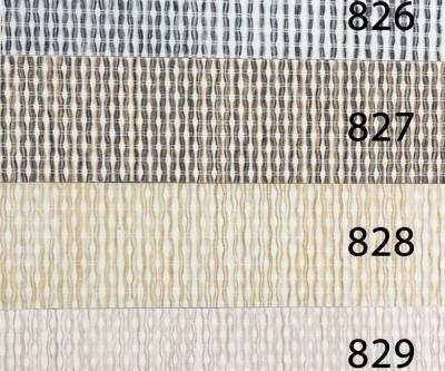 Persiana vertical Tecido Blackout 89mm - Foto 1